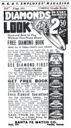 1917_Santa_Fe_Look_Diamonds.jpg