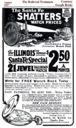 1917_Aug_Santa_Fe_HC_Watch_Shown.jpg