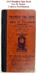 1915_Geo_H_Tucker_Time_Book_Cover_Fred_Hansen.jpg