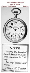 1915_Geo_H_Tucker_Time_Book_Pg_13_Fred_Hansen_Grayscale.jpg