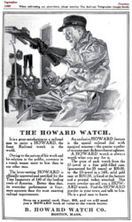 1909_Sep_Howard_LS_RR_Watch_Ad.jpg