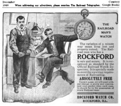 1909_Dec_Rockford_RR_Mans_Watch.jpg
