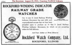 1913_Aug_15_Keystone_Rockford_Indicator.jpg