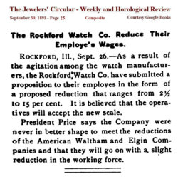 1891_Sep-30_Rockford_Cuts_Wages.jpg