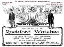 1908_Feb-5_Rockford_For_All_Classes.jpg