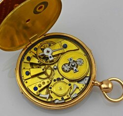 Breguet ¼ Repetition Taschenuhr Paris 1780 1_1.jpg