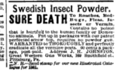 1881incectpowder.png