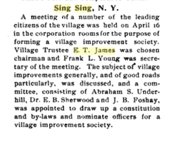 e t james American Gardening - Page 280 - Google Books Result 1896.png