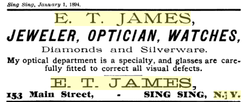 e t james2 The Pleasantville Cook-book - Page 17 - Google Books Result 1894.png