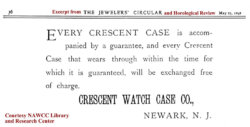 1892_May_25_Crescent_Guarantee.jpg