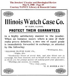 1900_May_9_IWCCo_Guarantee.jpg