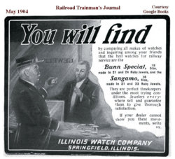 1904_May_Illinois_BS_&_Sangamo.jpg