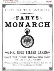 1887_May_Fahys_Monarch.jpg