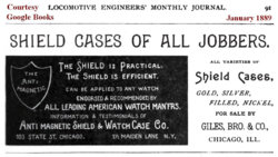 1889_Jan_Giles_Shield_Cases.jpg