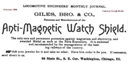 1890_Feb_Giles_Anti-Magnetic_Shield.jpg