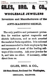 1891_Jan_Giles_Wholesale_Jewelers.jpg
