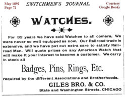 1892_May_Giles_Bro_&_Co.jpg