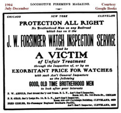 1904_Jul-Dec_Forsinger_A_Victim.jpg