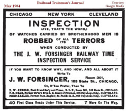1904_May_Forsinger_Inspection.jpg