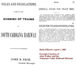 1885_SC_Railway_Std_Time.jpg