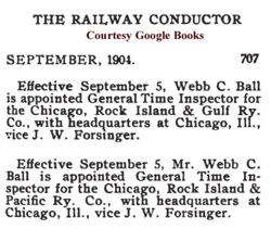 1904_Sep_Forsinger_Loses_Rock_Island_To_Ball.jpg