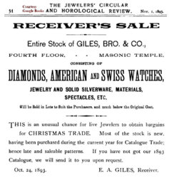 1893_Nov-1_Giles_Receiver's_Sale.jpg