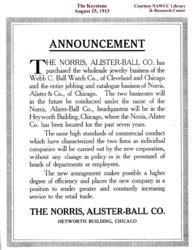 1913_Aug-15_Norris_Alister-Ball.jpg