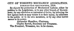 Sewell 1837 directory.png