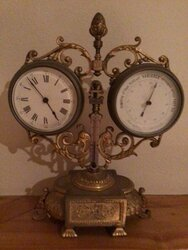 Guilmet Clock Barometer Swinger.jpg