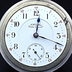 936 dial post cleaning.JPG