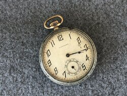 ny standard pocket watch engraved 1.jpg