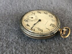 ny standard pocket watch engraved 2.jpg