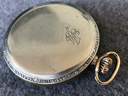 ny standard pocket watch engraved 3.jpg