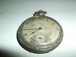 ny standard pocket watch engraved 4a.jpg