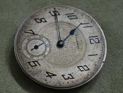ny standard pocket watch engraved 6.jpg