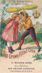 Crown filled case boy and girl NO Expo front.jpg