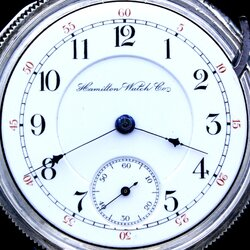 932 no. 23 dial front.JPG