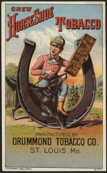 Horse Shoe Plug Tobacco flyer 1.jpg