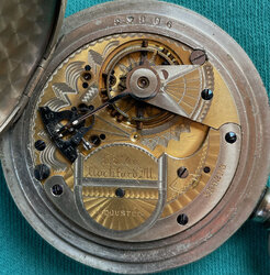 Rockford359203Movement.jpg