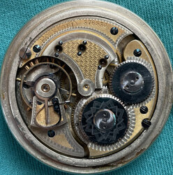 Rockford376534Movement.jpg