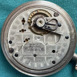 Rockford389004Movement.jpg