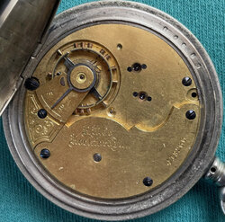 Rockford413266Movement.jpg