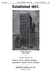 1897_May-5_Fahys_Building.jpg