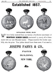 1897_May-5_Fahys_Montauk_5_Case_Designs.jpg