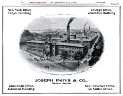 1897_Jun-16_Fahys_Factory.jpg