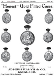 1897_Jun-30_Fahys_Montauk_9_Hunting_Case_Designs.jpg