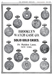 1897_May-5_Brooklyn_14_Case_Designs.jpg