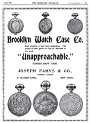 1897_Jun-2_Brooklyn_Unapproachable_6_Case_Designs.jpg