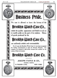 1897_Jul-14_Brooklyn_Business_Pride.jpg