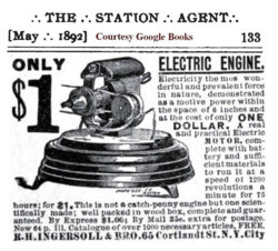 1892_May_Ingersoll_Electric_Engine.jpg